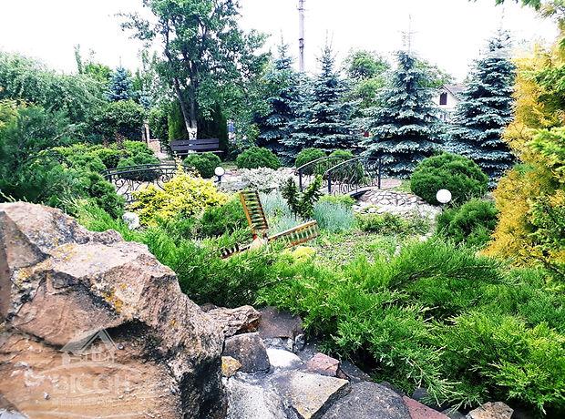 Продажа дома, 250м², Тернополь, 12 км від Тернополя смтВеликий Ходачків