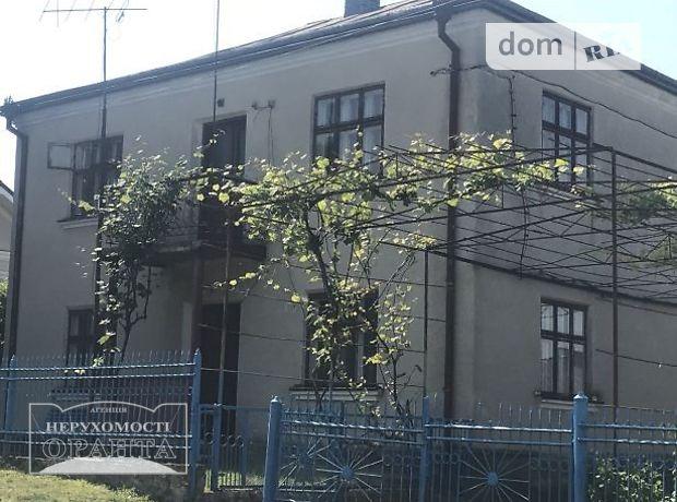 Продажа дома, 178м², Тернополь, Микулинці