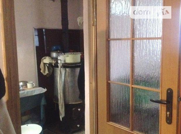 двухэтажный дом с садом, 110 кв. м, кирпич. Продажа в Довжанке (Тернопольская обл.) фото 1