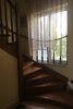 двухэтажный дом с садом, 320.9 кв. м, кирпич. Продажа в Тернополе фото 1