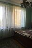 двухэтажный дом с садом, 320.9 кв. м, кирпич. Продажа в Тернополе фото 5