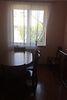 двухэтажный дом с садом, 320.9 кв. м, кирпич. Продажа в Тернополе фото 8