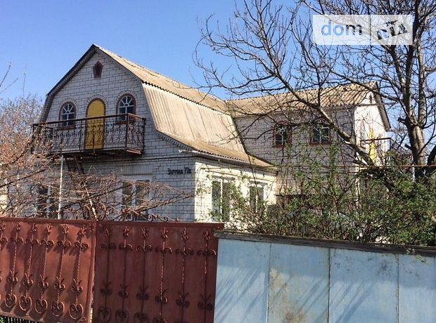 Продаж будинку, 80м², Київська, Тетіїв, Заречная улица, буд. 77А