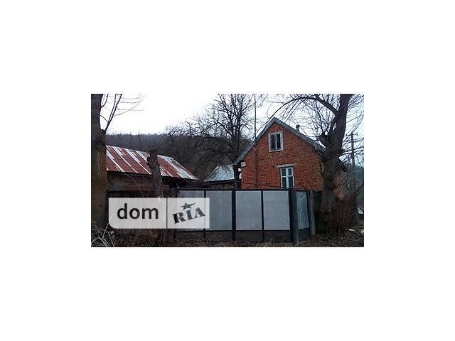 Продаж будинку, 113м², Ивано-Франковская, Тлумач, c.Нижнов, Б. Хмельницького