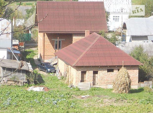 Продажа дома, 137м², Ивано-Франковская, Тлумач, c.Нижнов