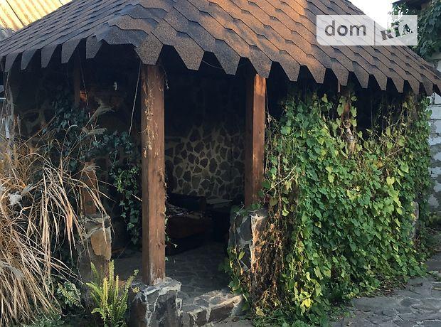 одноэтажный дом с садом, 100 кв. м, кирпич. Продажа в Томашполе фото 1