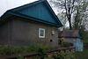 одноэтажный дом с верандой, 54 кв. м, кирпич. Продажа в Гнаткове (Винницкая обл.) фото 2