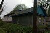 одноэтажный дом с верандой, 54 кв. м, кирпич. Продажа в Гнаткове (Винницкая обл.) фото 3