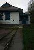 одноэтажный дом с верандой, 54 кв. м, кирпич. Продажа в Гнаткове (Винницкая обл.) фото 5