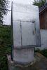 одноэтажный дом с верандой, 54 кв. м, кирпич. Продажа в Гнаткове (Винницкая обл.) фото 6