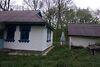 одноэтажный дом с верандой, 54 кв. м, кирпич. Продажа в Гнаткове (Винницкая обл.) фото 4