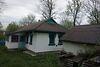 одноэтажный дом с верандой, 54 кв. м, кирпич. Продажа в Гнаткове (Винницкая обл.) фото 7