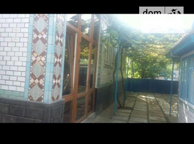 одноэтажный дом с камином, 100 кв. м, кирпич. Продажа в Гнаткове (Винницкая обл.) фото 1
