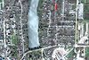 одноповерховий будинок, 92 кв. м, цегла. Продаж в Томашполі, район Томашпіль фото 4