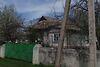 одноповерховий будинок, 92 кв. м, цегла. Продаж в Томашполі, район Томашпіль фото 2