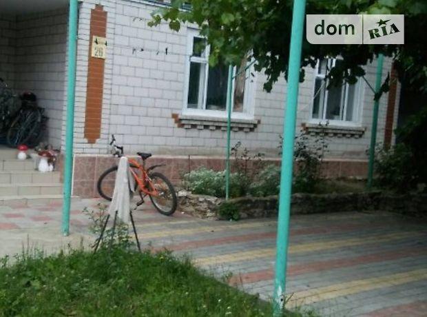 Продажа дома, 90м², Винницкая, Томашполь, c.Вапнярка, Чайковського вулиця, дом 26