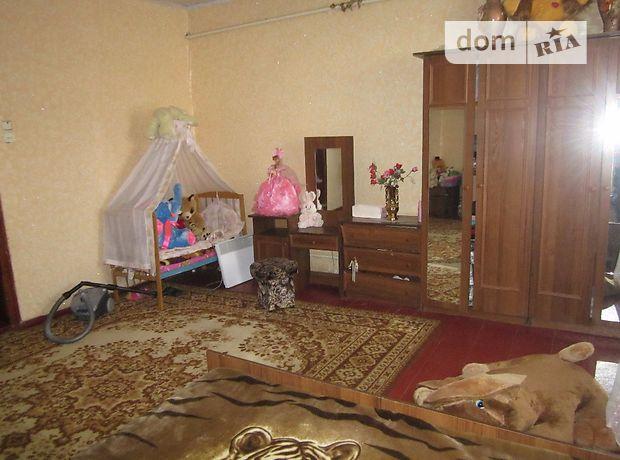 одноэтажный дом, 160 кв. м, шлакоблок. Продажа в Вапнярке (Винницкая обл.) фото 1