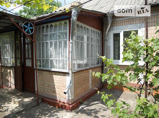 Продажа дома, 94м², Винницкая, Томашполь, c.Вапнярка, Маяковського