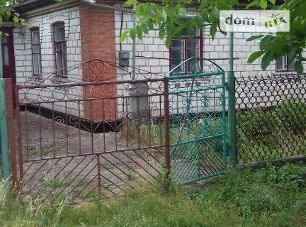 Продажа дома, 65м², Винницкая, Томашполь, c.Вапнярка
