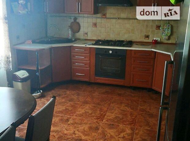 одноэтажный дом, 100 кв. м, кирпич. Продажа в Ярышевке (Винницкая обл.) фото 1