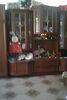 одноэтажный дом с садом, 54 кв. м, кирпич. Продажа в Александровке (Винницкая обл.) фото 3