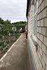 одноповерховий будинок з садом, 88 кв. м, цегла. Продаж в Демківці (Вінницька обл.) фото 3