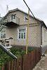 одноповерховий будинок з садом, 88 кв. м, цегла. Продаж в Демківці (Вінницька обл.) фото 7