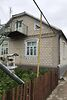 одноповерховий будинок з садом, 88 кв. м, цегла. Продаж в Демківці (Вінницька обл.) фото 1
