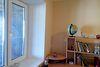 двоповерховий будинок з балконом, 154 кв. м, цегла. Продаж у Тростянці фото 8