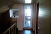 двоповерховий будинок з балконом, 154 кв. м, цегла. Продаж у Тростянці фото 4