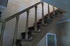 двоповерховий будинок з балконом, 154 кв. м, цегла. Продаж у Тростянці фото 3