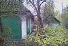 одноповерховий будинок з садом, 113 кв. м, шлакобетон. Продаж в Новій Ободівці (Вінницька обл.) фото 4