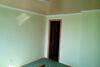 двоповерховий будинок з балконом, 154 кв. м, цегла. Продаж у Тростянці фото 7