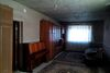 двоповерховий будинок з балконом, 154 кв. м, цегла. Продаж у Тростянці фото 5