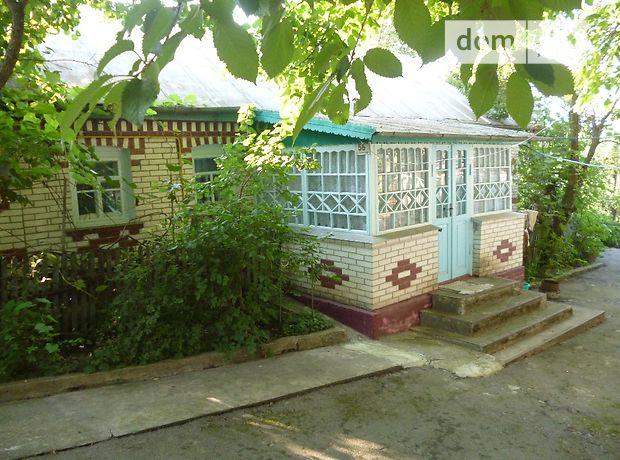 Продажа дома, 67м², Винницкая, Тростянец, c.Севериновка, Заречная улица