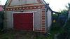 одноповерховий будинок з гаражем, 100 кв. м, цегла. Продаж в Северинівці (Вінницька обл.) фото 4