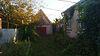 одноповерховий будинок з гаражем, 100 кв. м, цегла. Продаж в Северинівці (Вінницька обл.) фото 3