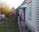 одноповерховий будинок з гаражем, 100 кв. м, цегла. Продаж в Северинівці (Вінницька обл.) фото 2