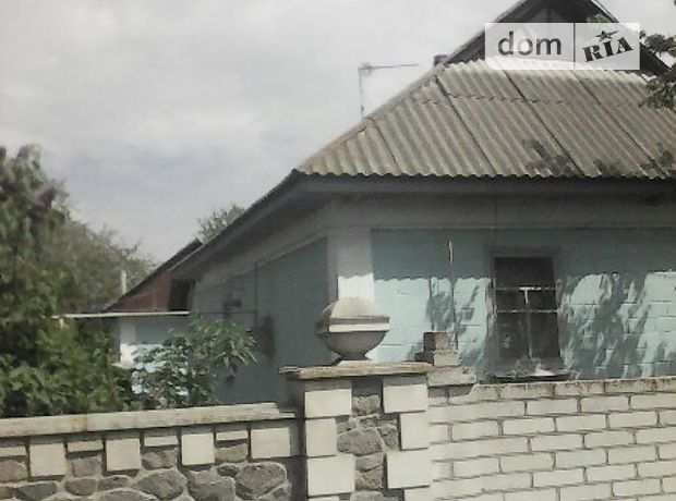 Продажа дома, 65.8м², Винницкая, Тростянец, р‑н.Тростянец, Мичурина улица, дом 39