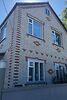 двухэтажный дом с подвалом, 160 кв. м, кирпич. Продажа в Тростянце район Тростянец фото 2