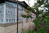 одноэтажный дом с верандой, 109 кв. м, кирпич. Продажа в Тростянце район Тростянец фото 2