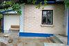 одноэтажный дом с верандой, 109 кв. м, кирпич. Продажа в Тростянце район Тростянец фото 3