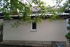 одноэтажный дом с верандой, 109 кв. м, кирпич. Продажа в Тростянце район Тростянец фото 4