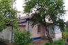 одноэтажный дом с верандой, 109 кв. м, кирпич. Продажа в Тростянце район Тростянец фото 1