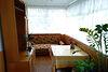 одноэтажный дом с верандой, 109 кв. м, кирпич. Продажа в Тростянце район Тростянец фото 6