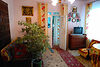 одноэтажный дом с верандой, 109 кв. м, кирпич. Продажа в Тростянце район Тростянец фото 7