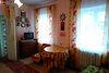 одноэтажный дом с верандой, 109 кв. м, кирпич. Продажа в Тростянце район Тростянец фото 8