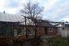 одноповерховий будинок з садом, 80 кв. м, цегла. Продаж в Тростянці, район Тростянець фото 2