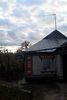 одноповерховий будинок з садом, 80 кв. м, цегла. Продаж в Тростянці, район Тростянець фото 6