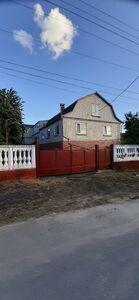 одноповерховий будинок з каміном, 140 кв. м, цегла. Продаж в Тростянці, район Тростянець фото 2